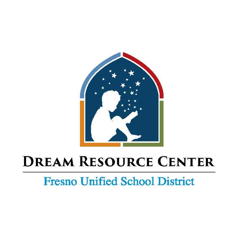 DACA Renewal Assistance at Dream Resource Center in Manchester Mall