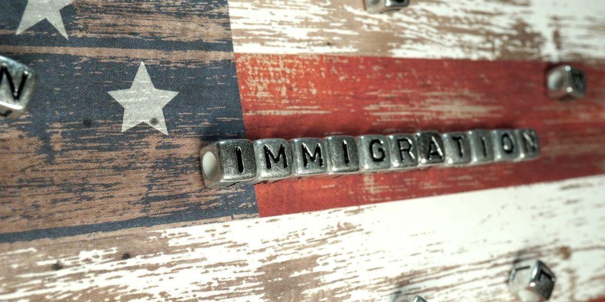 Evento Informativo de Inmigración en Fresno 7 Abril 2021 CVIIC