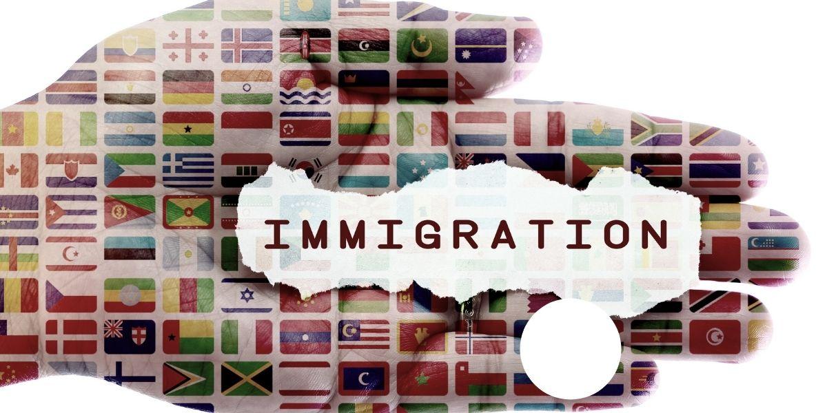 Foro Informativo de Inmigración en Chowchilla 1 Abril CVIIC