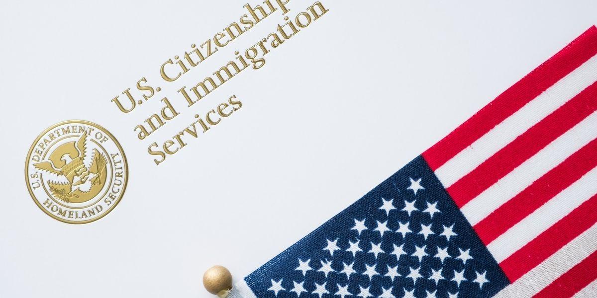 Taller Gratuito de Ciudadanía en Fresno 5 Junio 2021 CVIIC