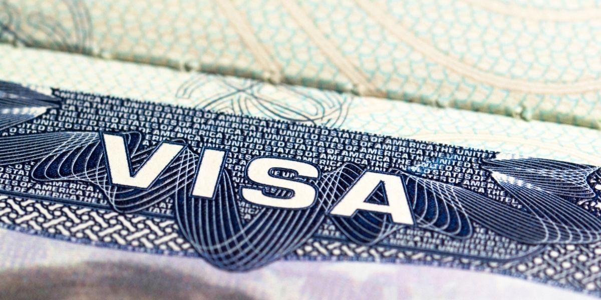 Taller Gratuito de Inmigración 20 Mayo 2021 CVIIC